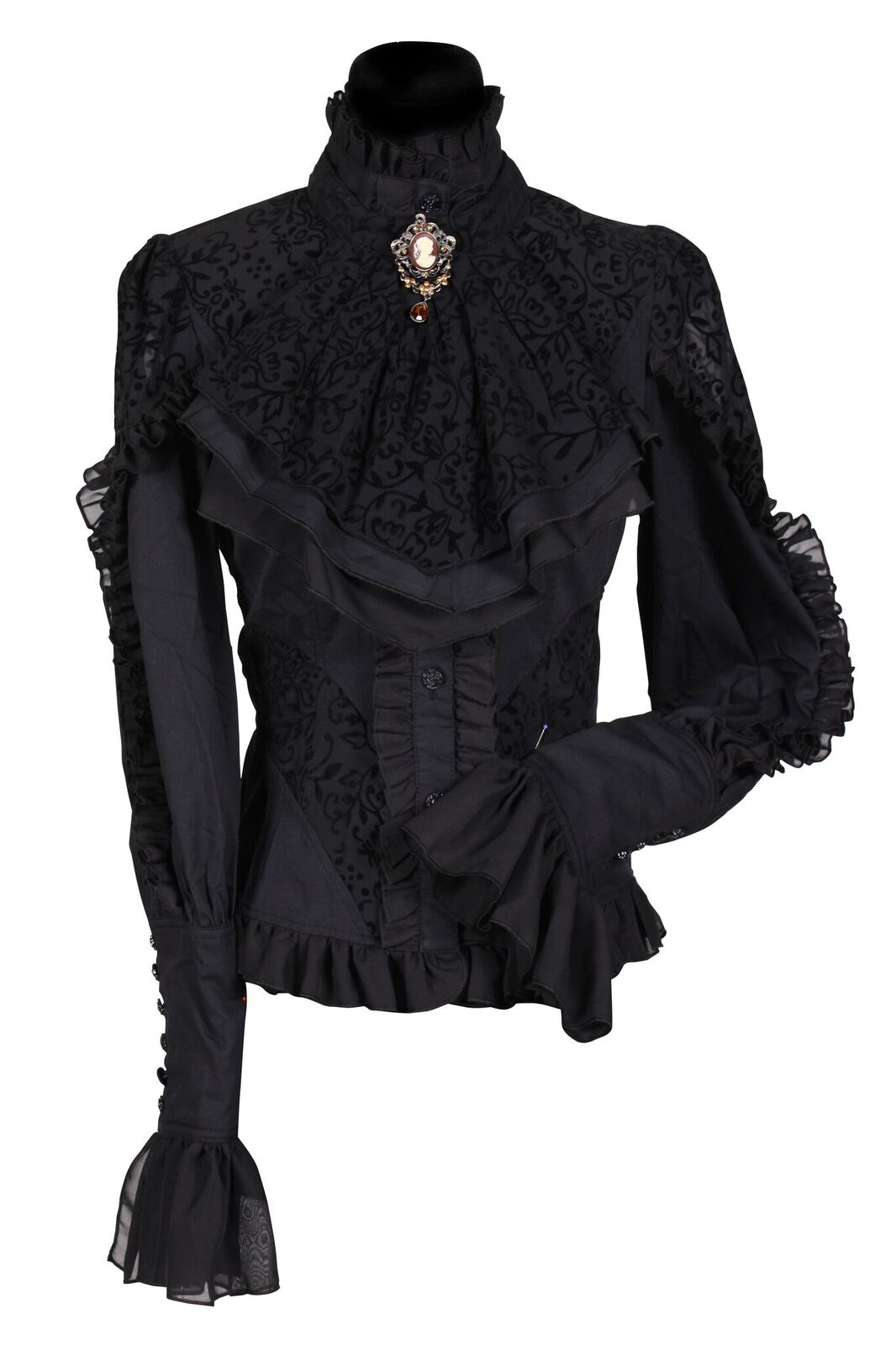 luxe dames blouses