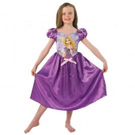 Rapunzel Prinses