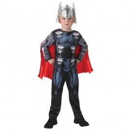 Thor Classic Avengers