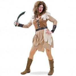 Viking jurk