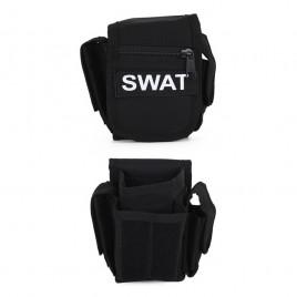 Riem tas Swat