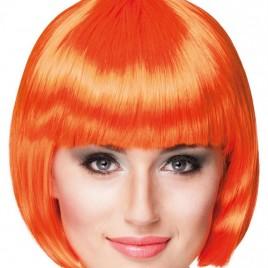 Bobline oranje