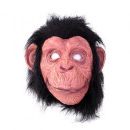 Cool Monkey masker