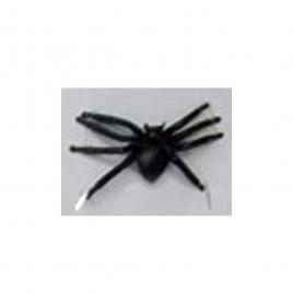 Spinnen (10 st 5 cm)