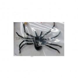 Spinnen (5 st 10 cm)