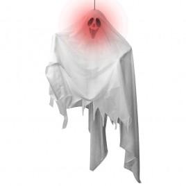Spookje met led verlichting