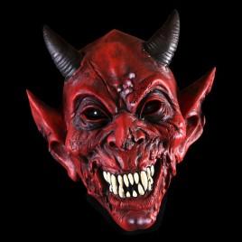 El Diablo Duivel masker