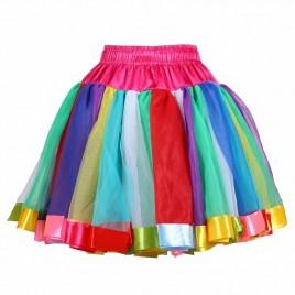 "Petticoat ""Tubes"""